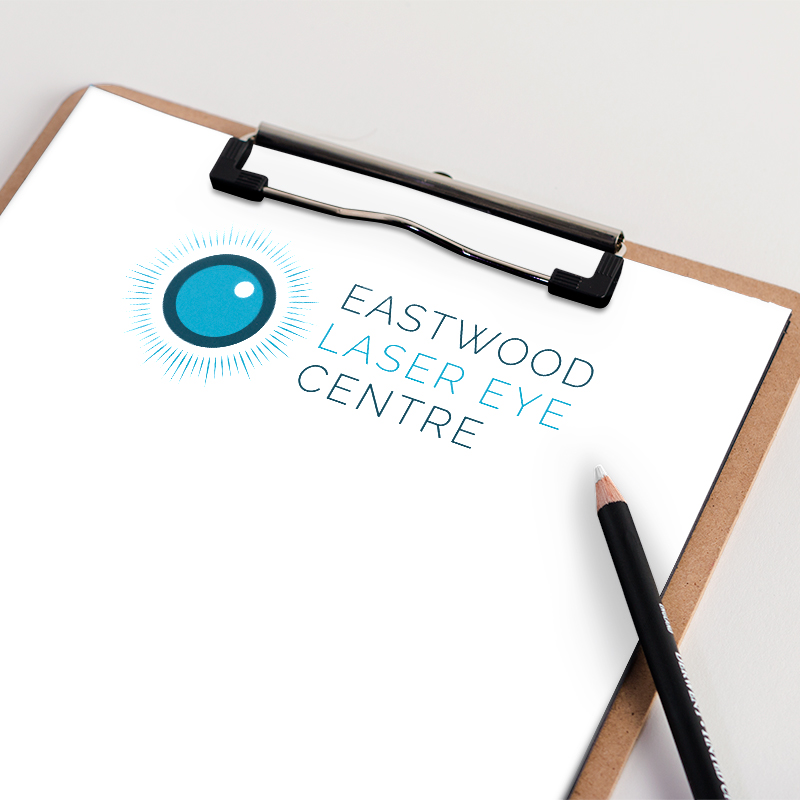 Eastwood Laser Eye Clinic
