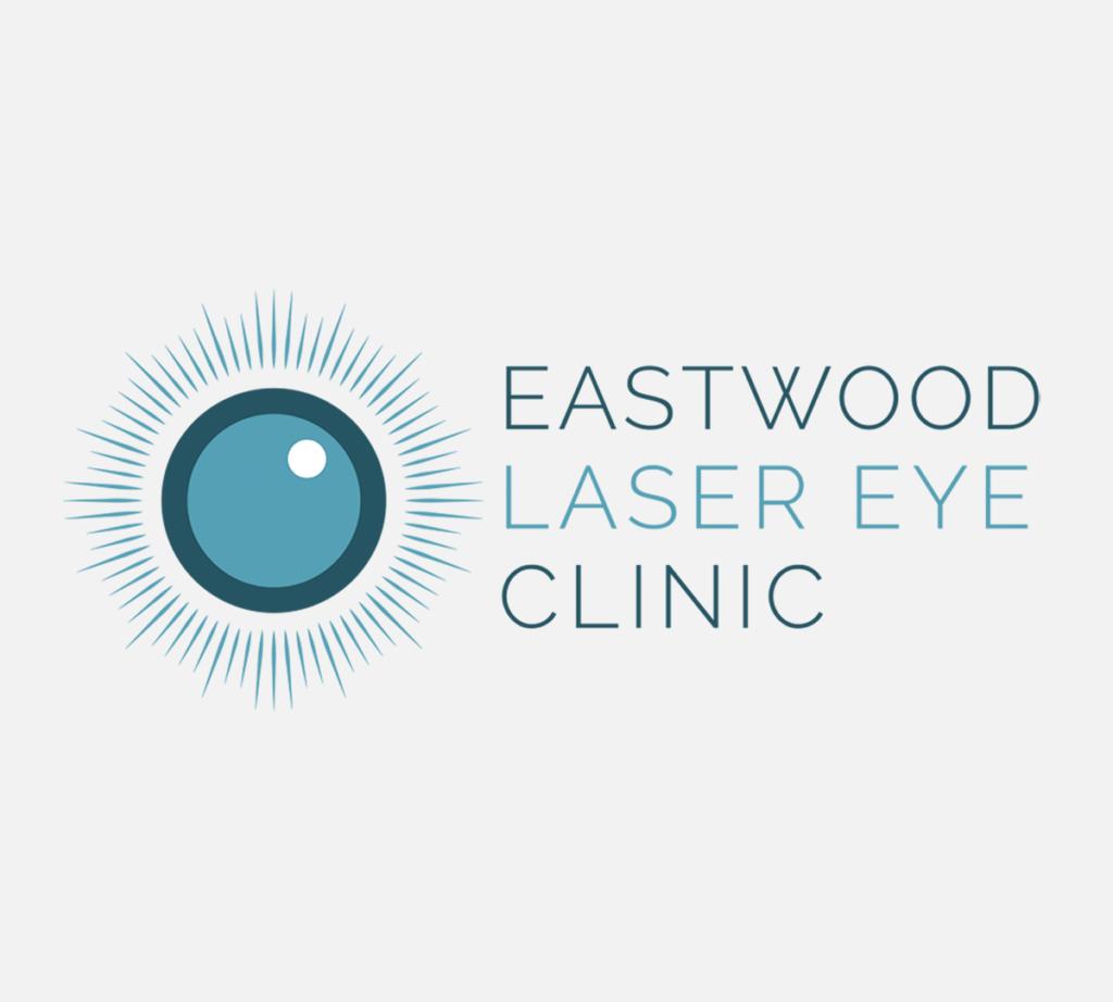 Eastwood Laser Eye Clinic