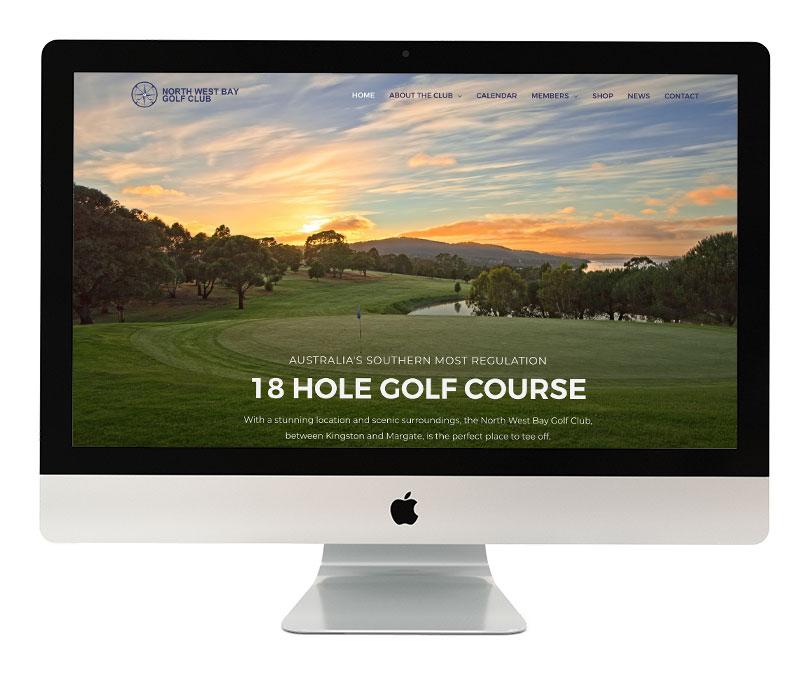 NWB Golf Club