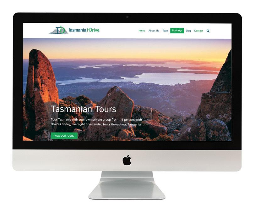Personalised Tours of Tasmania