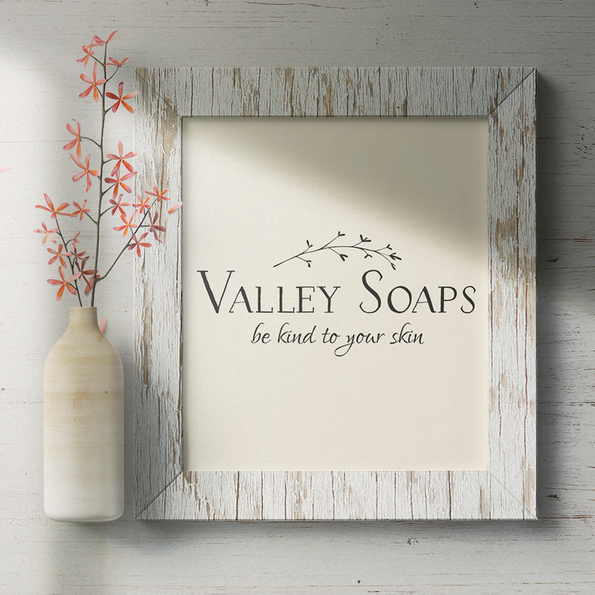 Valley Soaps